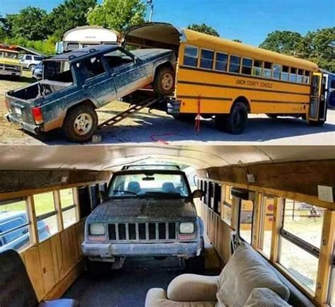 Bus Conversions Cers Etc Pinterest | interesting idea bus conversion ideas pinterest