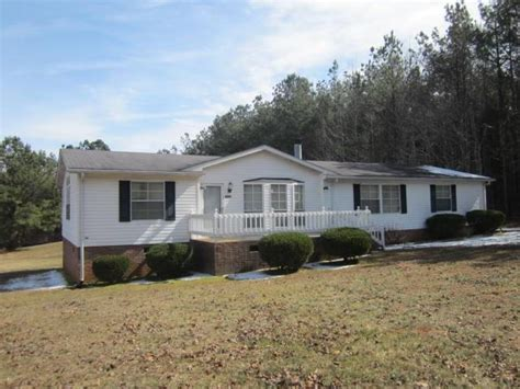 houses for sale in oxford nc oxford north carolina nc fsbo homes for sale oxford by owner fsbo oxford north