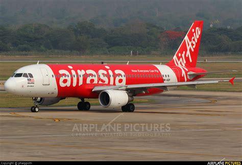 9m ahm airasia malaysia airbus a320 at chiang mai 9m aqp airasia malaysia airbus a320 at chiang mai