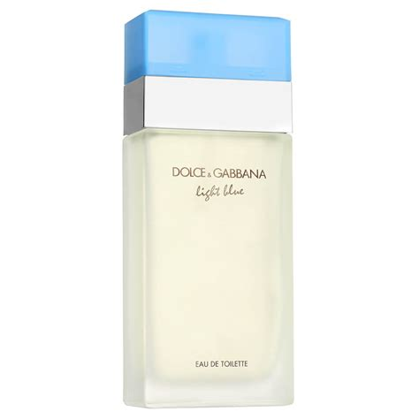 dolce light blue cologne dolce and gabbana perfume light blue 28 images d g