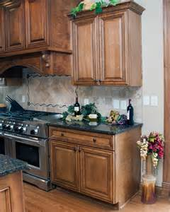 Koch Kitchen Cabinets Koch Cabinets Traditional Kitchen Other Metro By Kinetic Kitchen And Bath