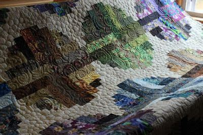 Keepsake Quilting Sweepstakes by Announcing Our Kqquiltsimadecontest Winners Keepsake Quilting