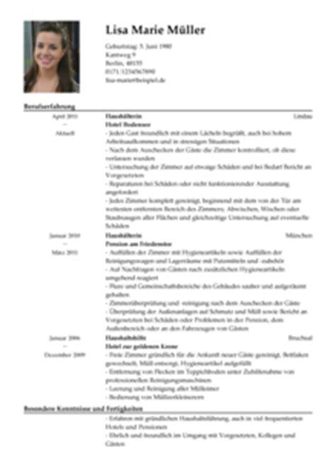 Anschreiben Bewerbung Englisch Staufenbiel Muster Lebenslauf Word Muster Lebenslauf Und Anschreiben