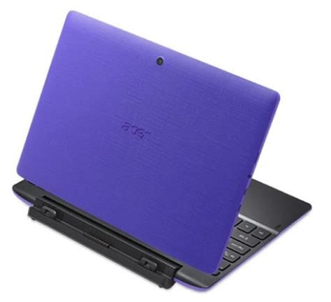 Tablet Acer Ram 2gb laptop tablet acer switch10e inside 2gb ram 32gb ssd