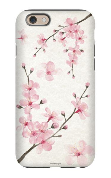 tattoo removal newport news va 819 best blossom images on beautiful