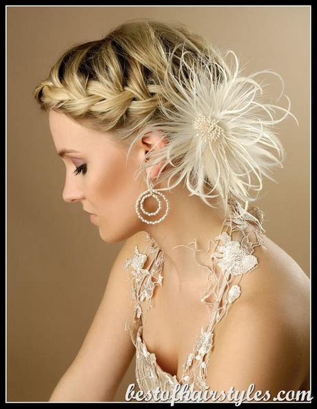 french braid hairstyles inspire leads french braiding hairstyles