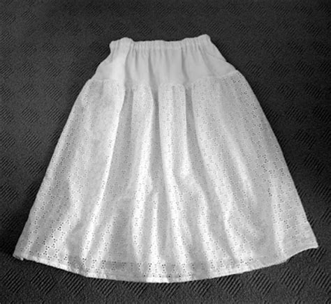 pattern making gathered skirt gathered skirt pattern catalog of patterns
