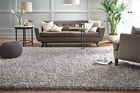 area rugs for room flooring hardwood carpets rugs more the home depot canada