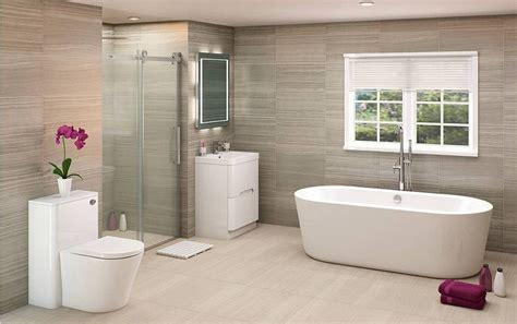 planning your bathroom layout victoriaplum