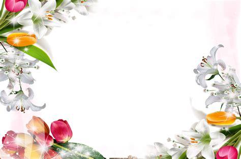 imagenes en png para photoshop marcos gratis para fotos marcos png de buena calidad para