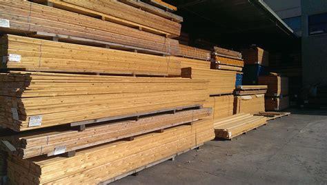 gazebo trovaprezzi arredo design perline legno prezzi perline legno prezzi
