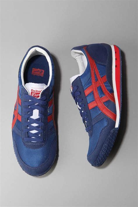 Sneakers Rubi Sepatu Rubi 25 best ideas about onitsuka tiger on asics