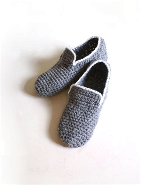 man feet get cold too men s house slippers on luulla slippers all new slippers for cold feet