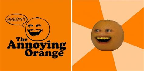 annoying orange wallpaper gallery