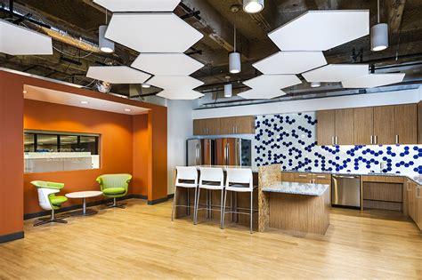 interior design schools dallas 32 interior design programs in dallas tx graphic design dallas tx interior designer