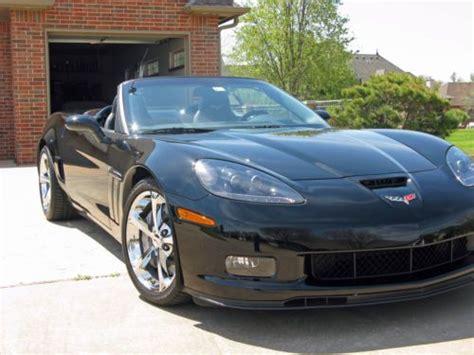 Garage Door Repair Enid Ok Sell Used 2011 Grand Sport 3lt Navigation Chrome Wheels