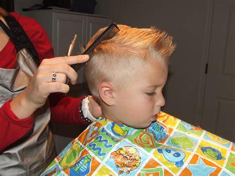 9 Yr Old Bob Hair Cuts | bob haircuts for 9 year olds haircuts models ideas