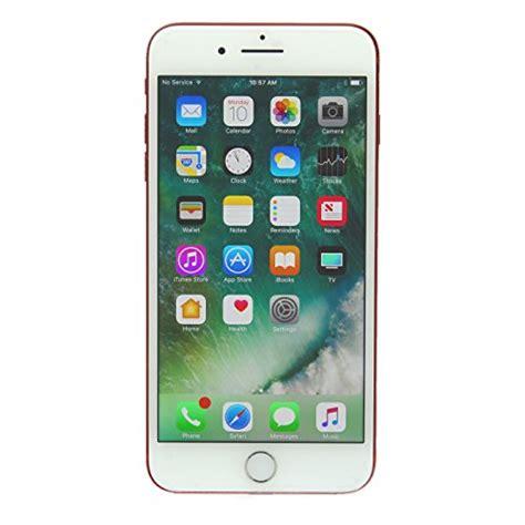apple iphone 7 plus a1784 256gb gsm unlocked certified refurbished best buy laptops
