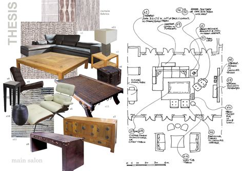 interior design layout home office layout design decobizz com
