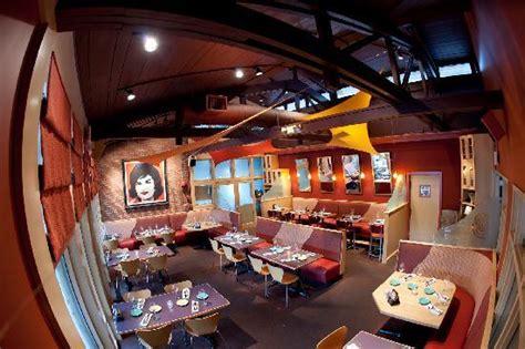 pond house cafe the 10 best restaurants near elizabeth park hartford tripadvisor