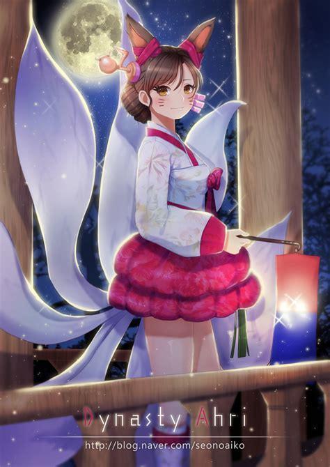 pixiv id  zerochan anime image board