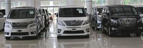 nw motors starts year end promo of reconditioned luxury