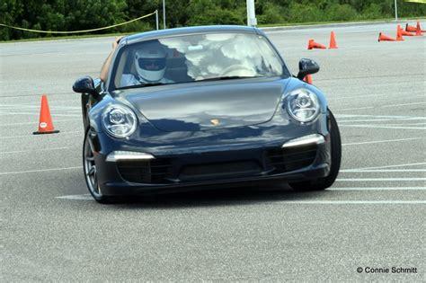 Sun Coast Porsche Suncoast Florida Region Pca Suncoast Florida Region