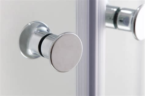 Shower Door Handle by Shower Door Handles Brass Door Handle Glass Shower
