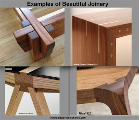 beautiful joinery  amazing woodworking projects