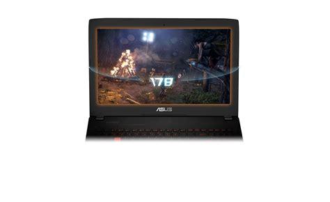 Spesifikasi Laptop Asus Rog ulasan spesifikasi dan harga laptop gaming asus rog gl502vt segiempat