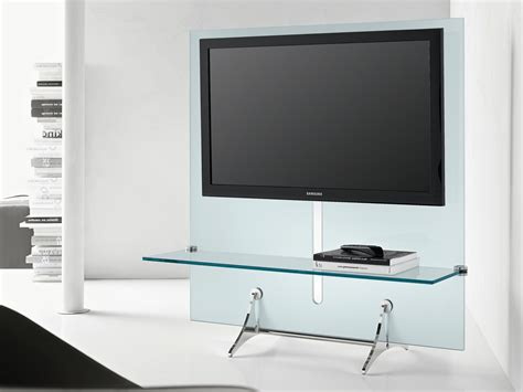 Universal Design Kitchen Cabinets by Glass Tv Cabinet Curtain Wall Tv By T D Tonelli Design