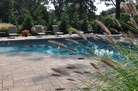 pool cost infinity pool cost in bergen county is it worth the luxury