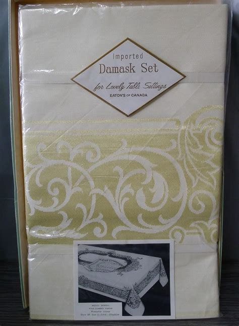 six table cloths 1000 ideas about gold tablecloth on