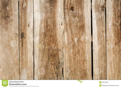 Wood Planks Home Depot