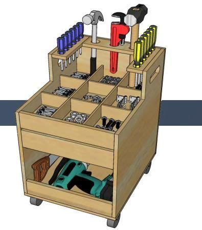 drive google com file d 17 melhores ideias sobre garagem organiza 231 227 o ferramenta no