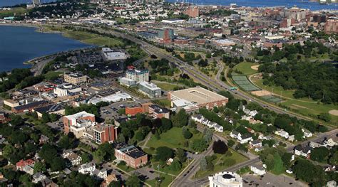 Of Southern Maine Mba Cost by College Of Arts Humanities And Social Sciences