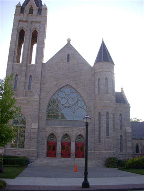 churches kennesaw ga