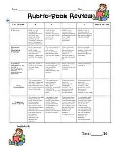Sample Book Report 3rd Grade Sample Book Report For 3rd Grade Apa Format Template For