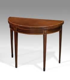 antique tea table folding table antique card tables uk