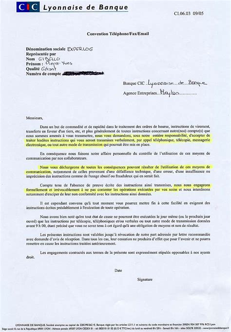 Exemple De Lettre De Motivation Et Pretention Salariale Pdf Ppt Exemple De Lettre De Motivation Avec Pretention