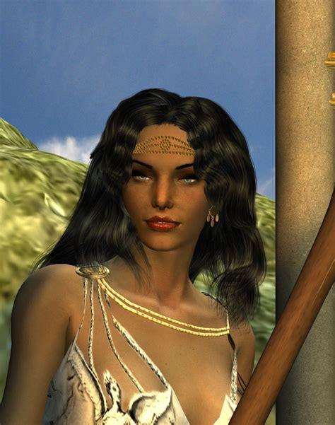 amazon mythology 72 best amazons images on pinterest xena warrior