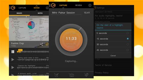 recording app for android the best voice recording app for android