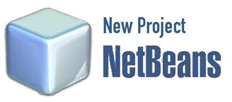 Membuat Aplikasi Antrean Dengan Java Netbeans Ide 8 0 2 Dan Database 1 membuat project baru di java netbeans encodes mania