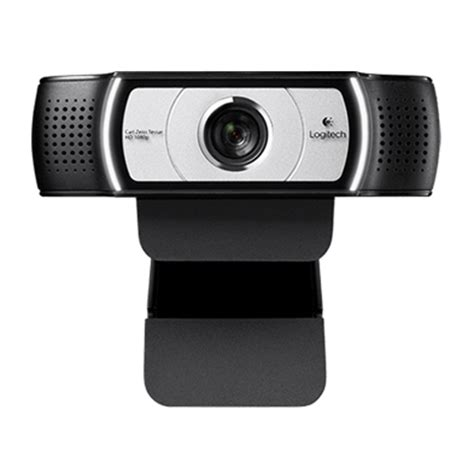 webcams, video conference web cameras, hd webcams | logitech