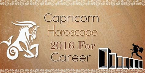 scorpio horoscope 2016 for career scorpio jobs horoscope