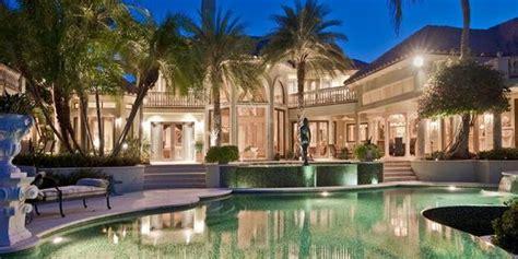 Small Homes For Sale Naples Fl Sebastian Real Estate Florida Homes