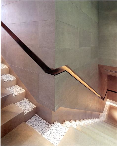 Wall Stairs Design The 25 Best Wall Design Ideas On Pinterest Wall Murals Bedroom Mountain And 3d Wall Murals
