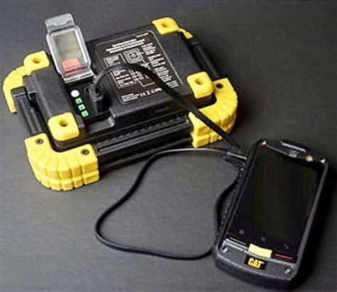 cat 324122 rechargeable led work light cat 324122 rechargeable led work light ebay