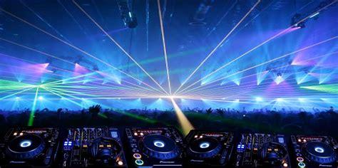 imagenes fondo de pantalla musica fondos de pantalla hd fondo de pantalla discoteca musica