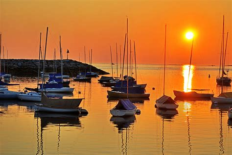 boats for sale rockport ma rockport ma boats rockport harbor print by toby mcguire